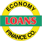Economy Finance
